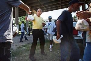 Study: Houston's homeless population declines - Houston ...