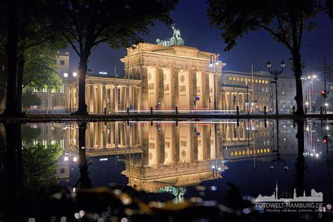 Bilder Auf Acrylglas by Berlin Bilder Auf Leinwand Galerie Der Berliner