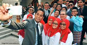 Malaysia sends Malay teachers to study in Beijing to teach ...