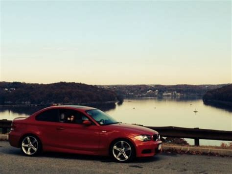 Sell Used Bmw 135i Coupe M Sport 6 Mt 2009 Twin Turbo Fast