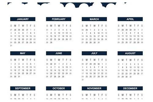 calendário de baixar gratuito 2016 indiana