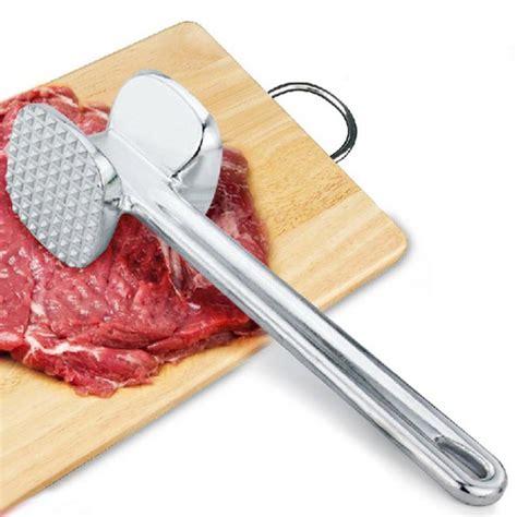 marteau cuisine achetez en gros marteau de cuisine en ligne à des