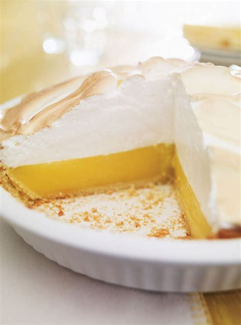 meilleure cuisine tarte au citron la meilleure cuisine kuchen essen trinken und regal