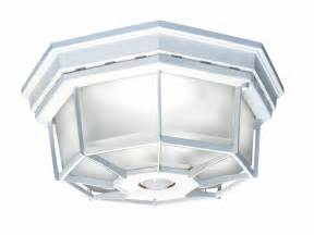 Indoor Motion Sensor Light Fixture by Outdoor Ceiling Light Motion Sensor 10 Advices By