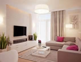 beige wohnzimmer wohnzimmer in weiß und beige gehalten home entertainment system in schwarz wohnideen und