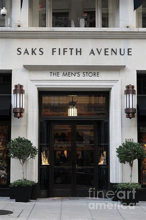 san francisco saks fifth avenue store doors 5d20574