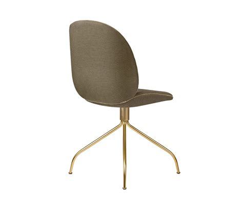 beetle chair swivel base visitors chairs side chairs