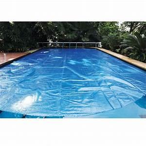 Bache Piscine Pas Cher : pour ma famille bache a bulle pour piscine pas cher ~ Dailycaller-alerts.com Idées de Décoration