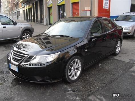 how can i learn about cars 2009 saab 42072 lane departure warning 2009 saab 9 3 1 9 ttid 180cv vector car photo and specs