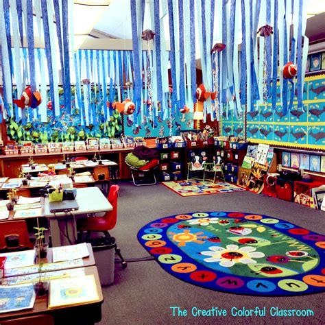the creative colorful classroom open house and our 436 | 043dea3b453d501686ef18e62d07dcbf