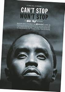 the p diddy documentary you have to see channel24 With p diddy documentary