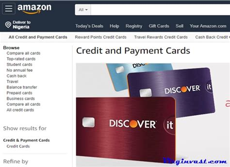 Apply for amazon store card. Application for Amazon Credit Card | How to Apply for Amazon card