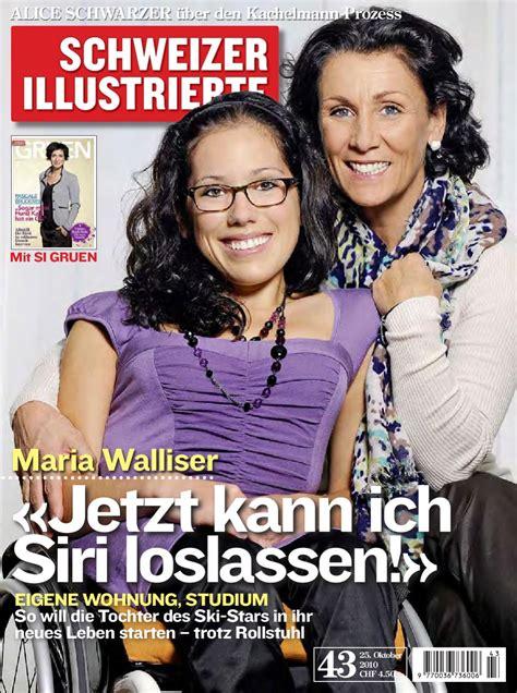 si e d athlon si 2010 43 by schweizer illustrierte