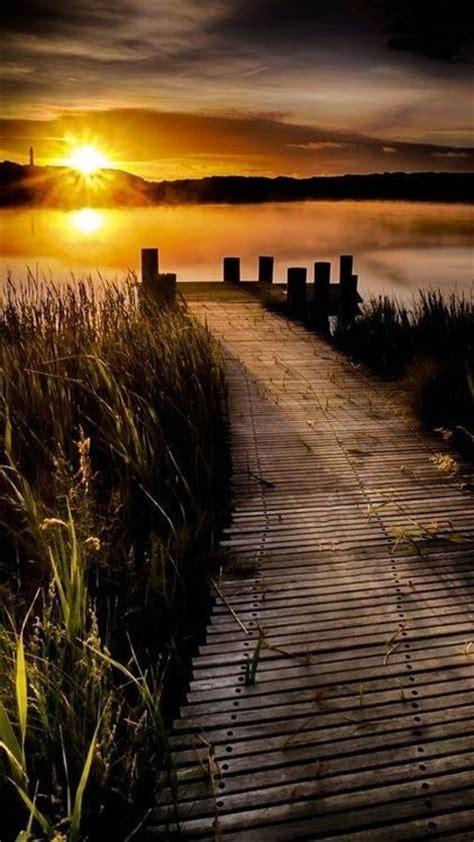 de las mas inspiradoras puestas de sol del mundo