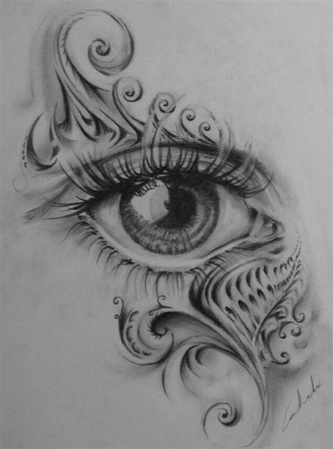 braço direito fechamento intermediario in 2020 | Pencil art drawings, Sketches, Tattoo drawings