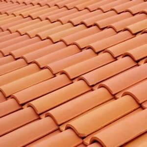 Tuiles Canal Au M2 : et si la toiture acier tait la solution pour un toit ~ Premium-room.com Idées de Décoration