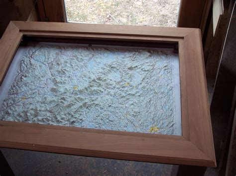 hand crafted coffee table by j l ross custom woodworking