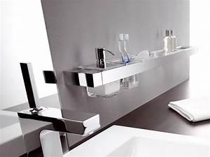 Bad Set Accessoires : emco badkameraccessoires de jong sanitair ~ Whattoseeinmadrid.com Haus und Dekorationen