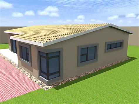 Lesotho House Plans & Design  Home  Facebook