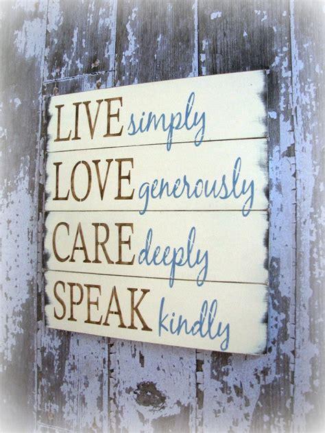 choose happiness show kindness  joyfully love