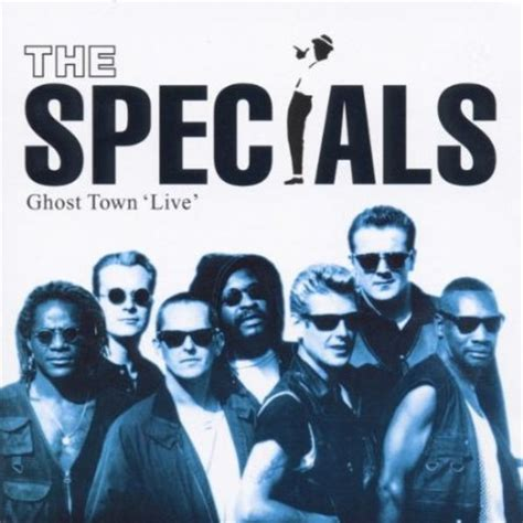 The Specials Ghost Town Live 1995  The Best Live. Living Room Home Decor. Diy Living Room Ideas. Teal Paint Living Room. Modern Dining Room Table. Ikea Dining Room Tables And Chairs. Contemporary Swivel Chairs For Living Room. Large Mirror Living Room. White Tiled Living Room Designs