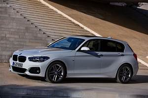 Bmw Serie 1 2014 : bmw photo gallery ~ Gottalentnigeria.com Avis de Voitures
