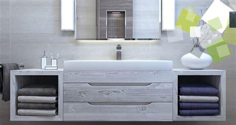 destockage cuisine pas cher meuble salle de bain pas cher destockage