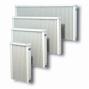 Puissance Radiateur Electrique Pour 30m2 : radiateur electrique a brique refractaire ~ Melissatoandfro.com Idées de Décoration