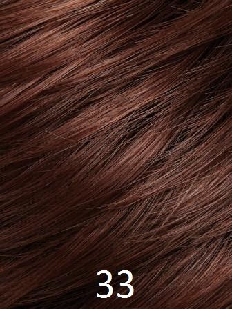exceptional jon renau color chart  dark auburn hair color chart neiltortorellacom