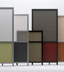 folding screens room dividers photo room divider
