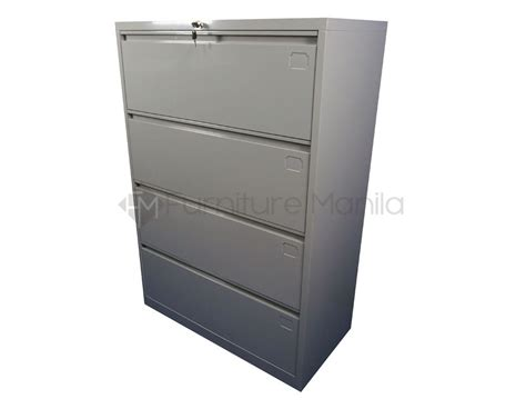 gray bedding sets king radar lateral filing cabinet home office furniture