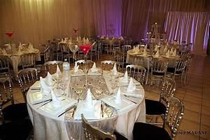 Decoration Salle Mariage Pas Cher : decoration de salle de mariage oriental pas cher ~ Teatrodelosmanantiales.com Idées de Décoration