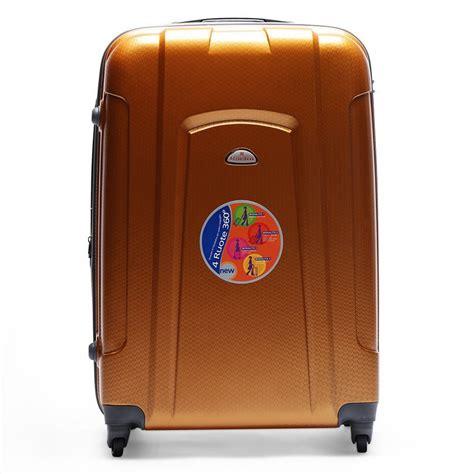 luggage on sale lazada philippines