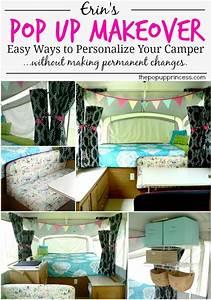Coleman Pop Up Camper Repair Manual