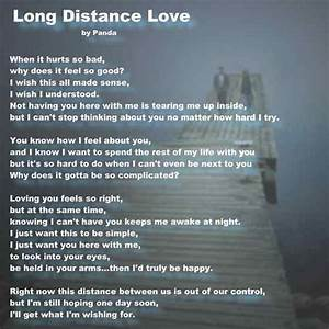 inspirational images quotes for long distance relationship ...