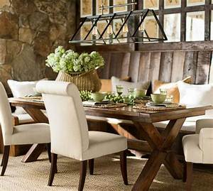 Modern Dining Room Tables 2015 Modern Home Decor