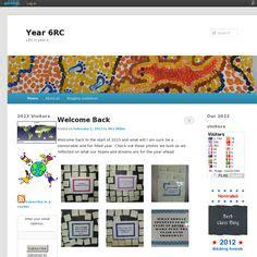 class blogs images   blog