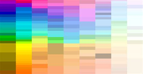 blue html color code phpsourcecode net