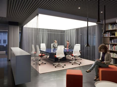 Office In by How Cal Newport S Work Concept Will Influence Office