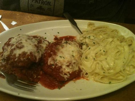 olive garden buford 32 best dining out images on dining food and