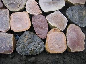 Gebrauchte Dachziegel Verkaufen : gebrauchte natursteine ~ Michelbontemps.com Haus und Dekorationen