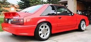1993 Cobra, 1000 hp, NASCOBRA for sale: photos, technical specifications, description
