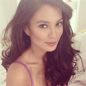 Isabelle Daza, ... Pinay Quotes