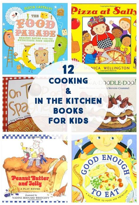 17 best ideas about preschool cooking on 906 | c147fb801afe00b2b9a053469a546ec1