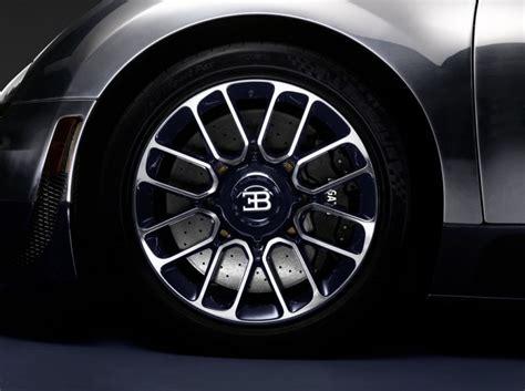 Ettore Bugatti termine la série des légendes