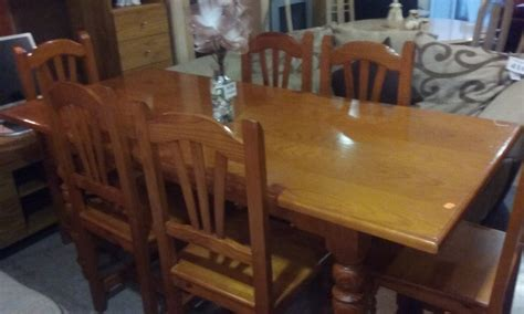 newyou furniture  hand tables chairs   dining roomkitchenliving room ref