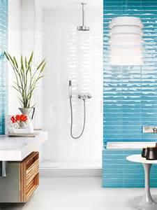 bad fliesen wei und grau badezimmer grau turkis badezimmer accessoires t rkis fliesen f rs bad wir zeigen 3 trends