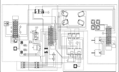 Impressive Wiring Diagram For Brake Controller