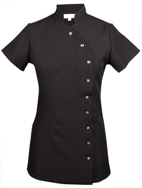 1000 x 1332 jpeg 42 кб. Best 63 salon staff uniform ideas images on Pinterest | Other
