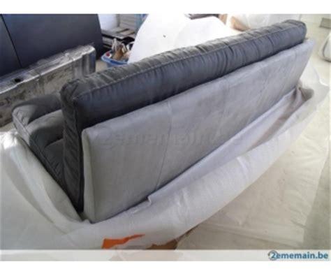 canape a vendre canapé d 39 angle modulable à vendre